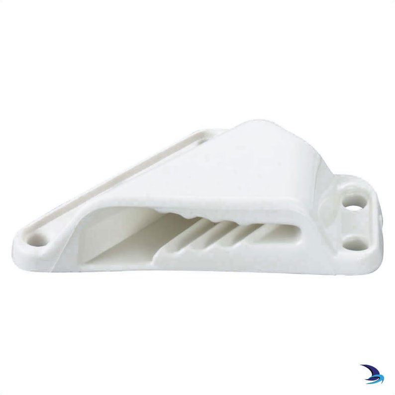Clamcleat® - Sail Line Cleat (CL233)
